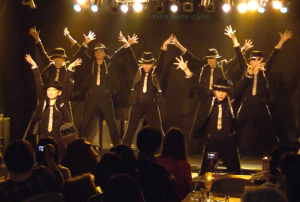 20141206 smooth 3